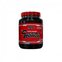 Creatina Force 500Gr