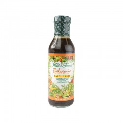 Balsamic Vinaigrette 355ml