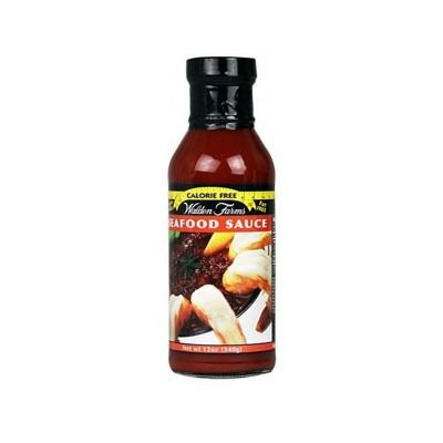 Seafood Sauce 155ml