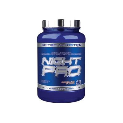 Night Pro 900gr