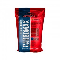 CarboMAX 1kg