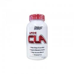 Lipo6 CLA 45cap