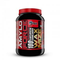 100% Amylo Force 2kg