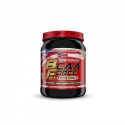 BCAA FORCE 200cap