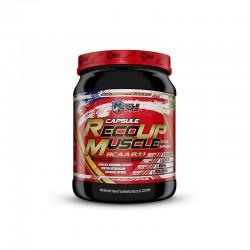 RecoUp Muscle 400 cap