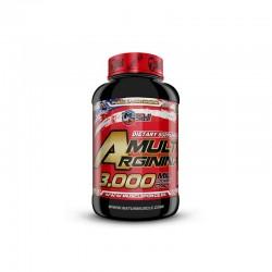 Multi Arginina 3000 100cap