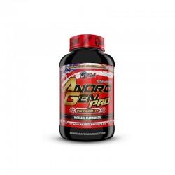 Andro Gen Pro 60cap