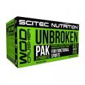 Unbroken Pak 6x1