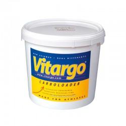 Vitargo Carboloader 2kg