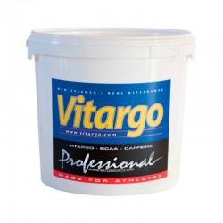 Vitargo Professional 2kg