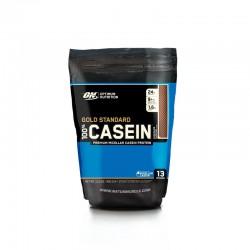 Casein 450 gr