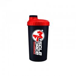Shaker Muscle Froce 600ml