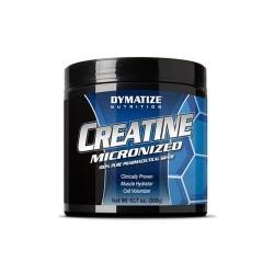 dymatize Micronized Creatine 300gr