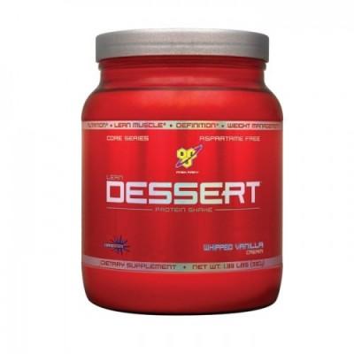 bsn Lean Dessert 1.39 Lb