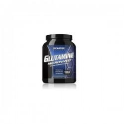 Micronized Glutamine 1kg