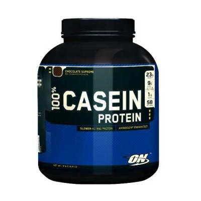 ON - 100% Casein 907gr
