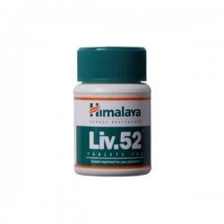 Liv.52 100 Tablets