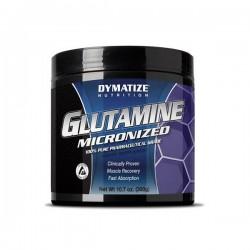 Micronized Glutamine 300gr