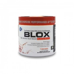 Blox 150gr
