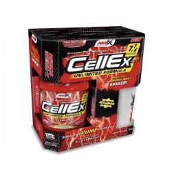 Cellex 1kg