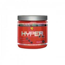 Hyper Fx 315gr