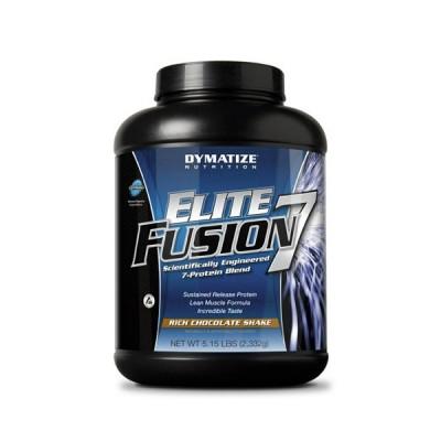 Elite Fusion 7 5.15 lb