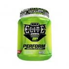 MMA Elite 580gr