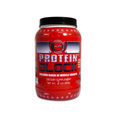 Protein Block 2lb