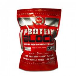 Protein Block 5lb