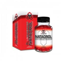 Natadrol 120 Caps