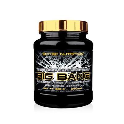 Big Bang 825 Gr