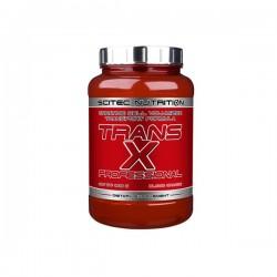 Trans-X Professional 1816Gr