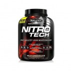 NitroTech Performance 4lb