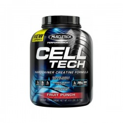 Cell Tech Performance 6Lb