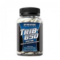 Tribulus 650 100Cap