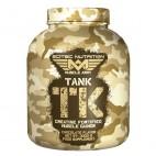 Tank 3000GR