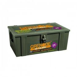 Grenade 50 Calibre 580GR