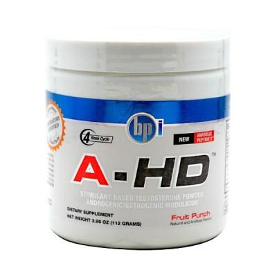 A-HD 112GR