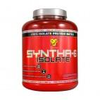 Syntha-6 Isolate 1820GR