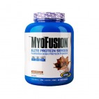 Myofusion Elite Protein Series 1841GR