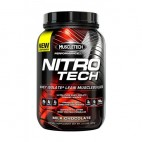 Nitro Tech Performance 2lb