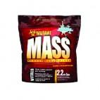 Mutant Mass 5Lb