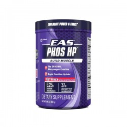 EAS PHOS HP 644GR
