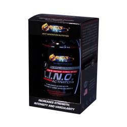 LINO Activator 180 Caps