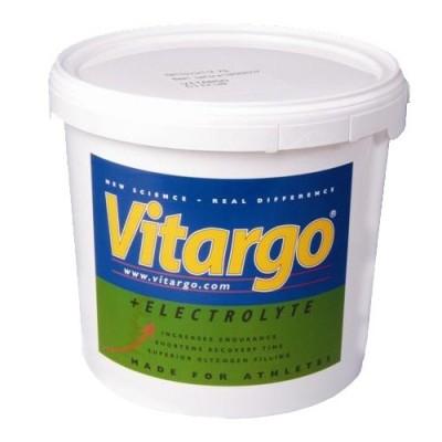 Vitargo +Electrolyte 2Kg