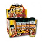 L-Carnitine Liquid L3000 MAX 20 Shot